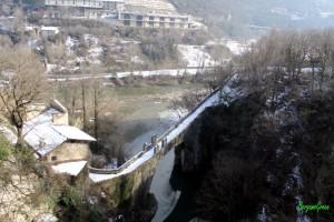 Ponte_ubiale_clanezzo