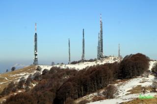 Monte Linzone