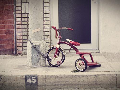 Quale lucchetto scegliere: la guida per il ciclista orbano