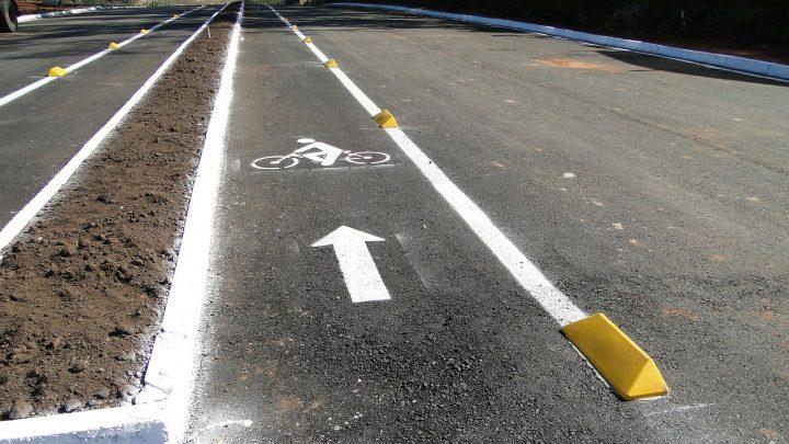 Nuove piste ciclabili Bergamo