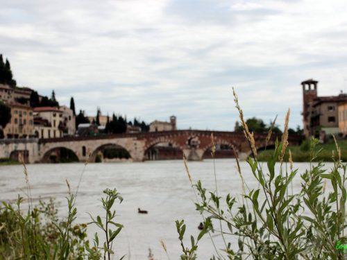 Da Bergamo a Verona: 5 cose da vedere in una giornata