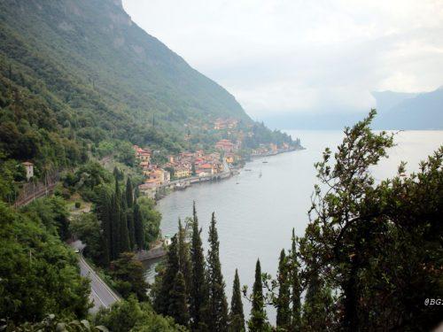 Sentiero del Viandante #2 da Lierna a Varenna